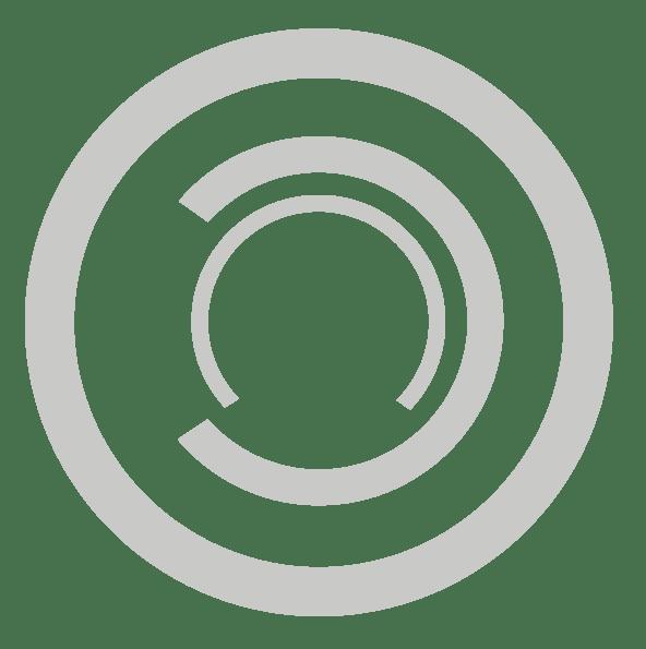 UCO contactlenzen